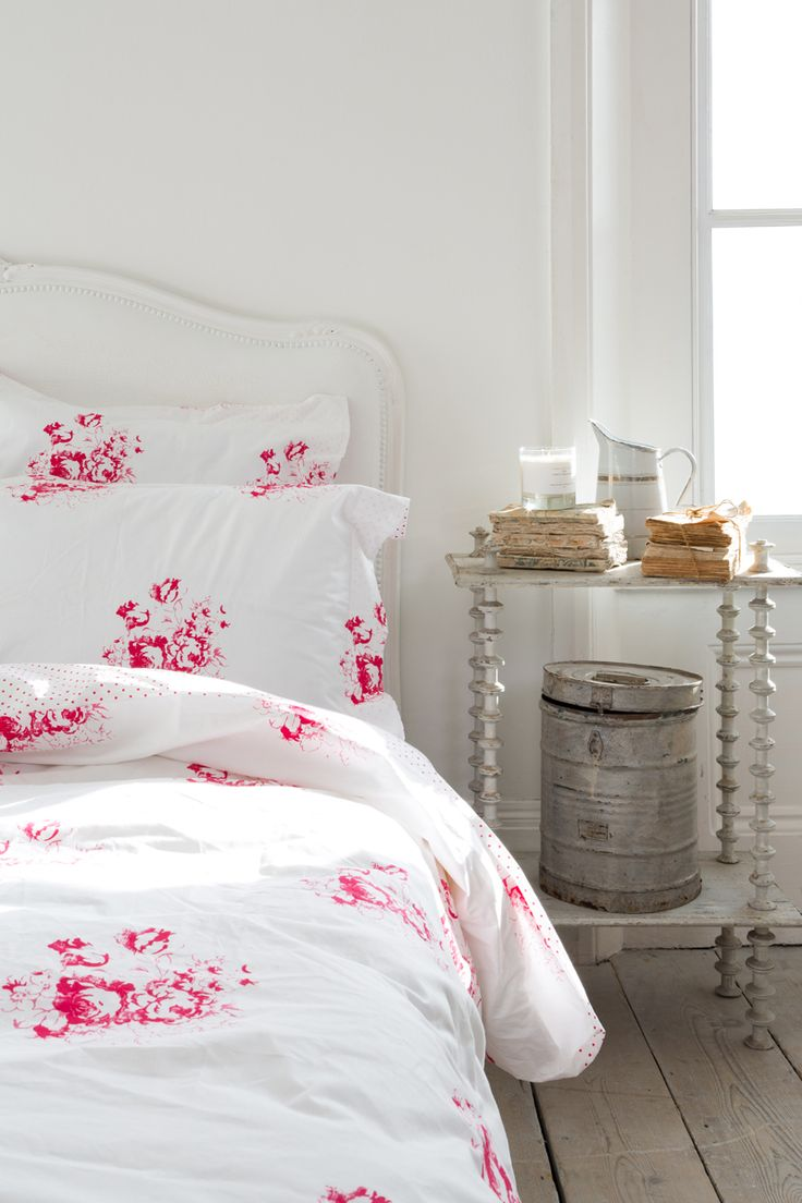 Shabby Chic Bedroom Accessories Uk 17 Best Images About Shabby Chic Ideas On Pinterest Brocante