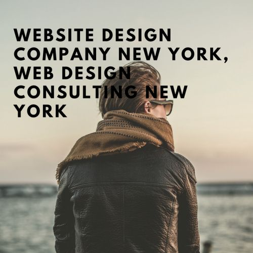 50 best usa seo services usa web design company for Design consultancy new york