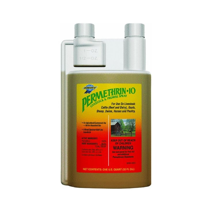 Permethrin-10 And Premise Fly Spray >>> Remarkable outdoor item available now. : Camping supplies
