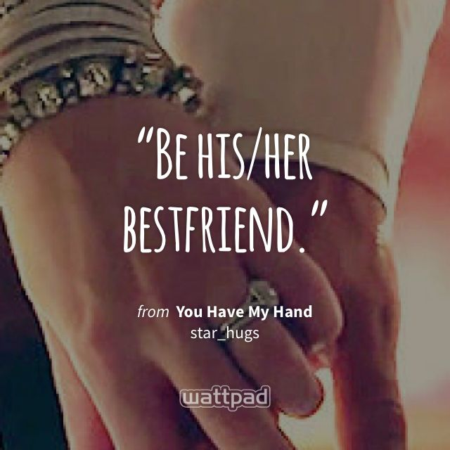 Shorty 1 0 Chapter Epilogue Because It Had To End Sometime  >> 259 Best Wattpad Images On Pinterest Medium Quotes And Mornings