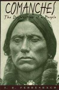 Comanche Indians: Worth Reading, Quanah Parker, Comanch Indian, American Indian, Books Worth, Comanch Chiefs, Parker Comanch, Native People, Native American