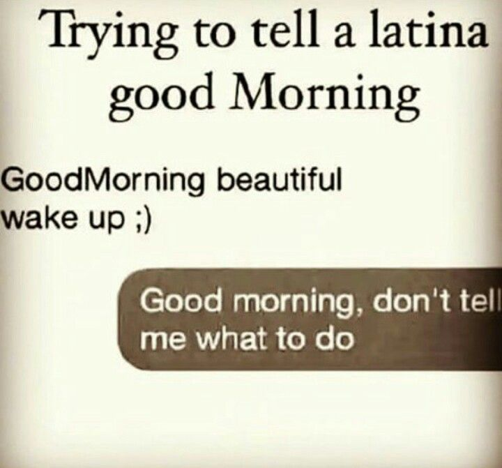 quotes about dating a latina