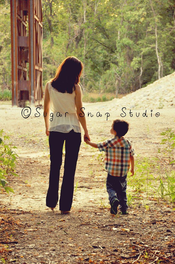Mom & Son <3 @Heidi Haugen Haugen Haugen Burks you already know i love this:))