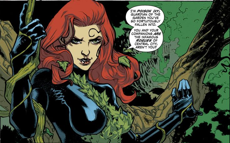 Best 25+ Poison Ivy Quotes Ideas On Pinterest