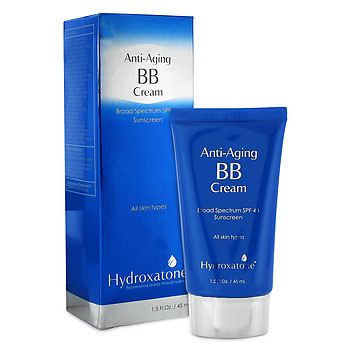 Hydroxatone – Bringing You the Best BB Cream for Flawless, Beautiful Skin : As far as women are concerned, preparing to make their face look flawless and radiant requires an assortment of skincare products, each one designed to cater to specific skin-related issues. The make up essentials in the handbag of any woman will easily include a foundation, concealer, moisturizer, sunscreen lotion, anti aging cream and a skin brightener. #hydroxatone #bb_cream #anti_aging_cream #best_bb_cream