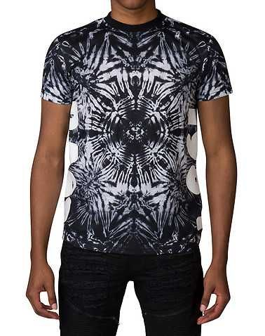 #FashionVault #Bass by ron bass #Men #Tops - Check this : BASS BY RON BASS MENS Black Clothing / Tees and Polos S for $19.99 USD