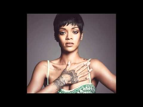 Rihanna - We On (New Song 2014)
