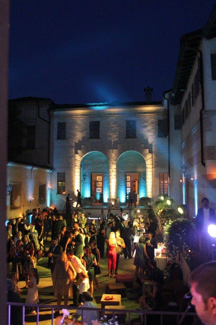 www.villaaffaitati.it