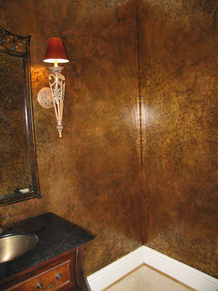 17 Best Images About Tuscan Style On Pinterest Tuscan Bathroom Tuscan Style Homes And Velvet