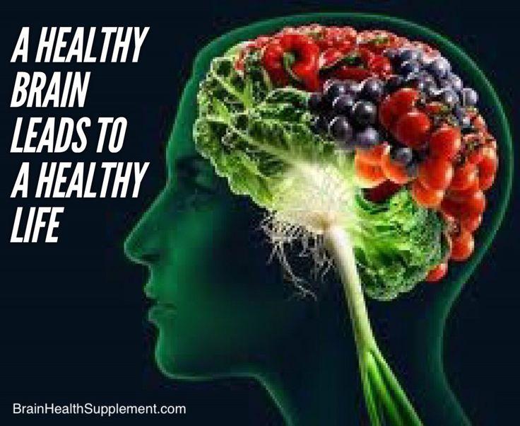 EHT® Brain Health Blog | EHT Mind Enhancement Supplement