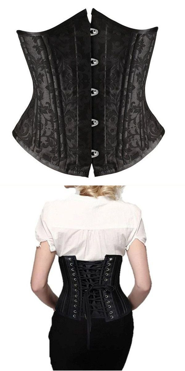 Plus size s-6xl senior 26 double steel boned waist trainer corset bustiers for weight loss wholesale corsets bustiers china #bustier #corset #croptop #corset #bustier #guepiere #corset #bustier #mariée #grande #taille #corsets #bustiers #stores #nyc