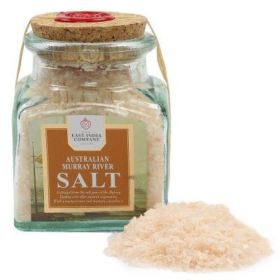 Australian Murray River Salt