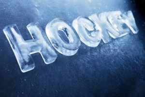 Don't Miss To Watch IIHF World Championship 2015 Live Stream Online. Watch Hockey World Championship Hockey 2015 Online live watch. This year ICE Hockey wor