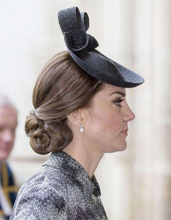 Katalin hercegné kontya nagyon szép