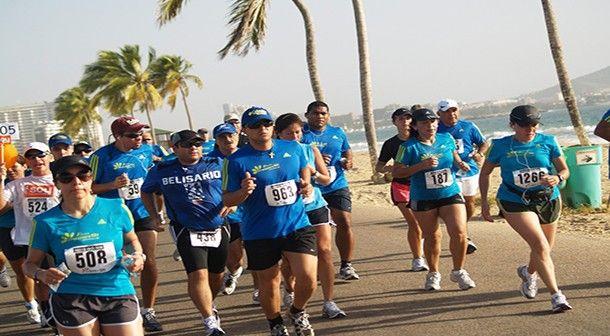 Plan para correr 10 kilómetros (Principiantes)   Soy Maratonista