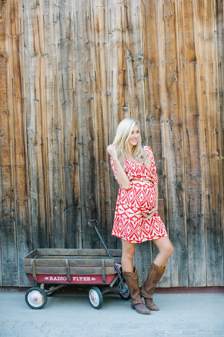 Cute and Trendy Maternity Fashion By PinkBlush Maternity. Maternity Photos.