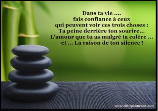proverbe bouddha
