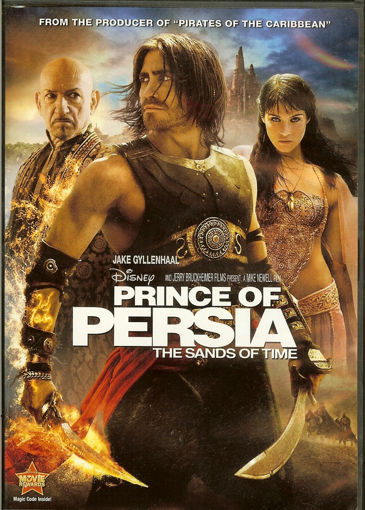 649 best images about movie posters on Pinterest   Penny ...