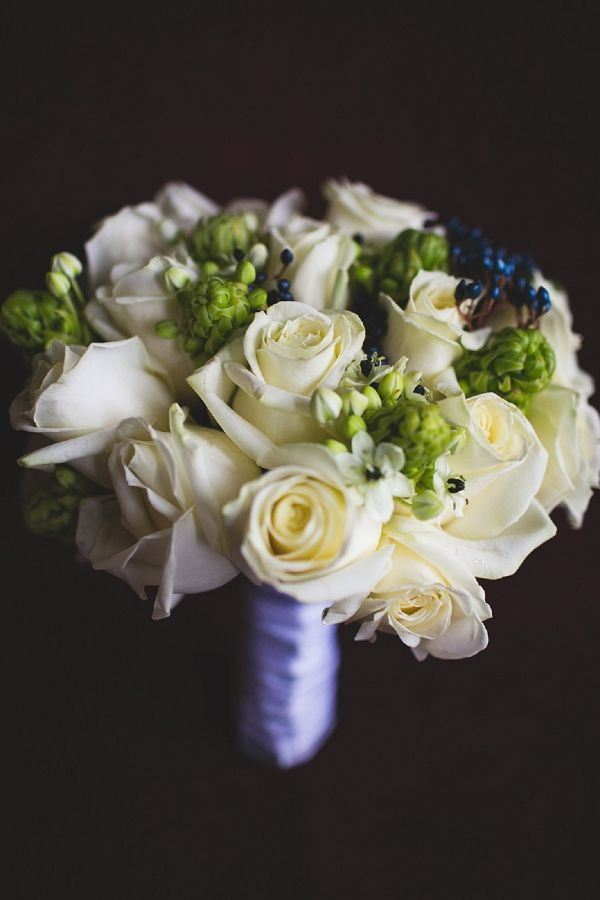 white wedding flowers bouquet, image by S6 Photography http://www.s6photography.co.uk/