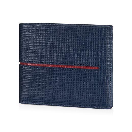 Leather Wallet XAMACHC0300NPH059R - 1