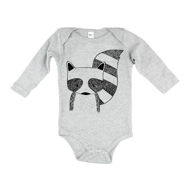 CBC '10 Cool Baby Clothing Brands from Across Canada' including The Wild Kids Apparel