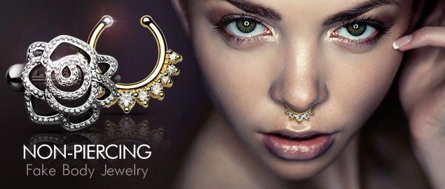 Magunivers est une boutique en ligne bien connue. Nous fournissons piercing fake, homme piercing, piercing arcade, perçage labret, perçage du nez, perçage piercing, perçage piercing, piercing et beaucoup plus à un coût raisonnable.