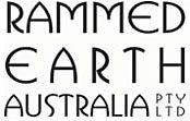 Rammed Earth Australia