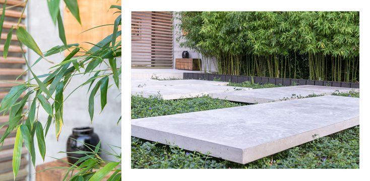 patiotuin Diepenveen - Denkers in TuinenDenkers in Tuinen | Ontwerpers van stijlvolle en tijdloze tuinen