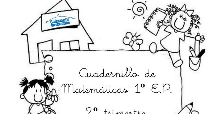 cuadernillo matemáticas 1º 2º trimestre.pdf