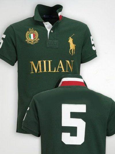 ralph lauren direct factory outlet ralph lauren polo shirt outlet online