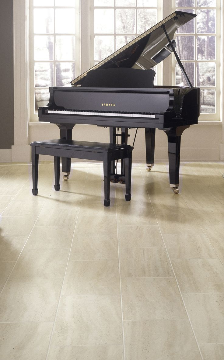 22 best francois co stone images on pinterest stone flooring flooring calculator how much flooring do you need dailygadgetfo Gallery