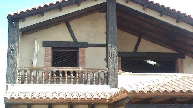 MIL ANUNCIOS.COM - Materiales de construcción en Badajoz. Venta de materiales de construccion de segunda mano en Badajoz. materiales de construccion de ocasión a los mejores precios.