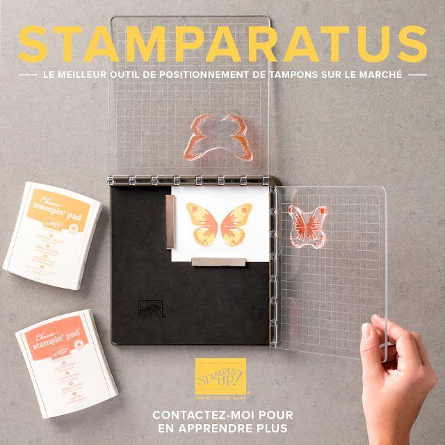 """► Hello Diy - Elodie Ventroux◄: """"STAMPARATUS"""" , Un romain de la bande dessinée d'A..."""
