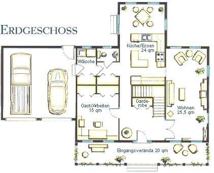 14 best log cabins images on pinterest timber homes wood homes and log cabins. Black Bedroom Furniture Sets. Home Design Ideas
