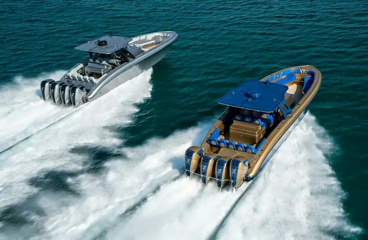 1000 images about go fast boats on pinterest high for Fast fishing boats