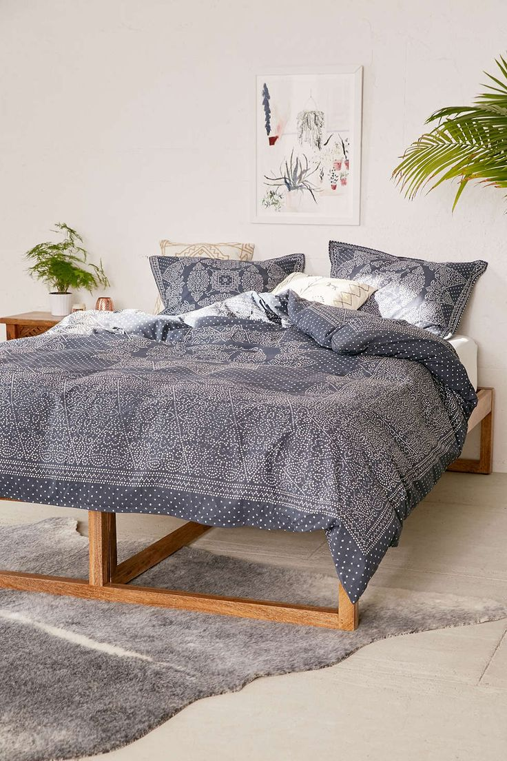 519 best project forest images on pinterest bed furniture bedroom