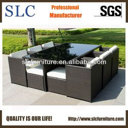 10 Seater Rattan Outdoor Furniture On Sale (sc-a7199) - Buy Outdoor Furniture,Rattan Outdoor Furniture,Outdoor Rattan Furniture Product on Alibaba.com