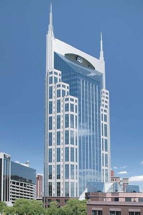 Nashville building and batman on pinterest for Build on your land nashville tn