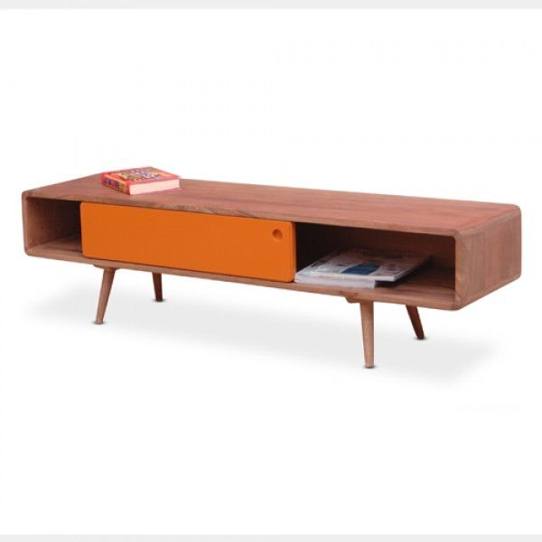 1000+ Ideas About Solid Wood Tv Stand On Pinterest