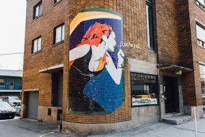 Né à Montréal en 1949, Laurent Gascon fonde en 1971 l'Escouade de la Muralité dont le but est de descendre l'art dans la rue. En1976, il participe au projet Corrid'art, l'exposition organisée par le comité des Jeux olympiques qui devait se tenir sur la rue Sherbrooke.  Laurent Gascon explore de nouveaux médiums durant les années 80 et 90, avant de mettre au point sa propre façon de travailler la mosaïque de céramique en République Dominicaine.En 2009, il réalise sa première ...