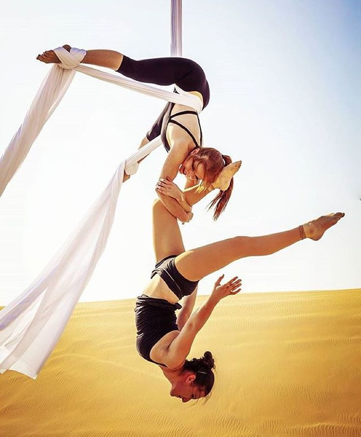 913 best Pole and Aerial! images on Pinterest | Aerial dance Aerial silks and Aerial arts