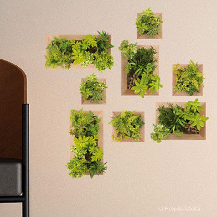 7 best Idées pour la maison images on Pinterest Home ideas