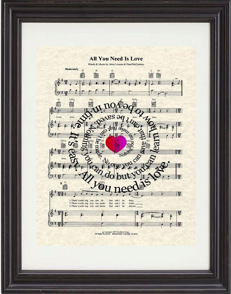Lyric lyric org : 65 best Music Lyrics and Songs images on Pinterest | Lyrics, Music ...