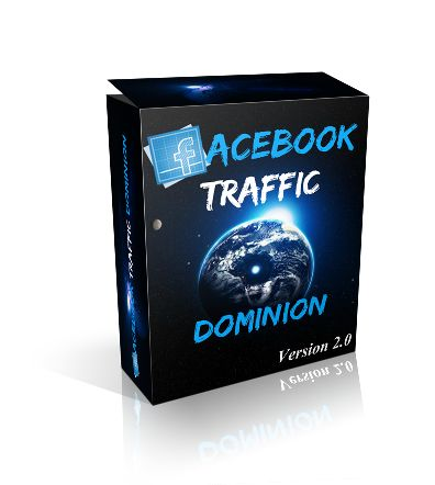 Fb Traffic Dominion 2.0 - Lazer Targeted Traffic From Facebook for as low as $0.001 per view - http://www.marketingsharks.com/2017/08/01/fb-traffic-dominion-2-0/ Fb Traffic Dominion 2.0  #Fb Traffic Dominion 2.0 – Lazer Targeted #Traffic From Facebook for as low as $0.001 per view Fb #Traffic Dominion 2.0 – Lazer Targeted Traffic From Facebook for as low as $0.001 per view – Learn How You Can Finally Get Lazer Targeted Traffic From Facebook for as low as $0