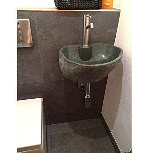die besten 25 steinwaschbecken ideen auf pinterest badezimmerwaschtisch designs altholz. Black Bedroom Furniture Sets. Home Design Ideas