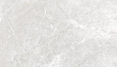 Saloni Palacio Mosaico Beige 30×90 – Decorados.de - Fliesen Online Shop