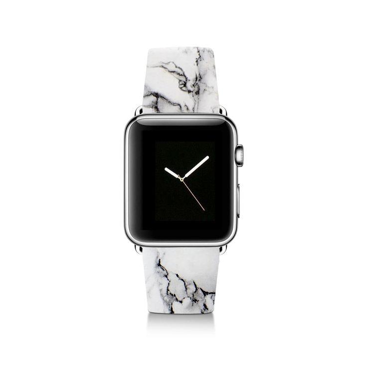 Best 25+ Apple watch bands ideas on Pinterest | Watch ...