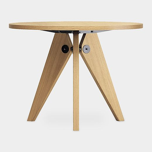 Foyer Table Jcpenney : Best furniture images on pinterest moma store