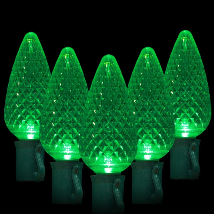 17 best ideas about c9 led christmas lights on pinterest led christmas lights large outdoor. Black Bedroom Furniture Sets. Home Design Ideas