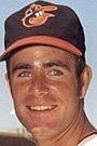 Palmer, Jim | Baseball Hall of Fame